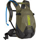 CamelBak Skyline LR 10 Backpack olive